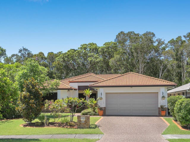 22 Traminer Court, Tweed Heads South, NSW 2486