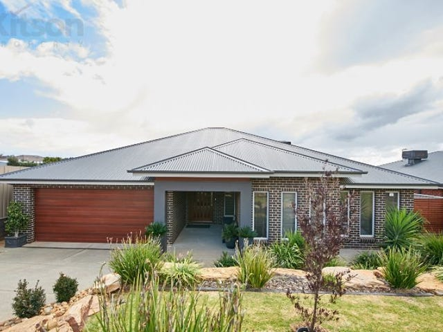116 Brooklyn Drive, Bourkelands, NSW 2650