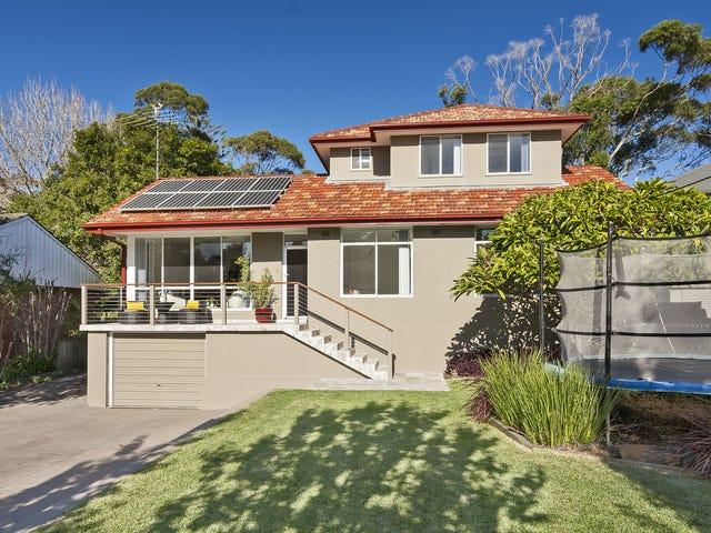 23 Wellman Road, Forestville, NSW 2087