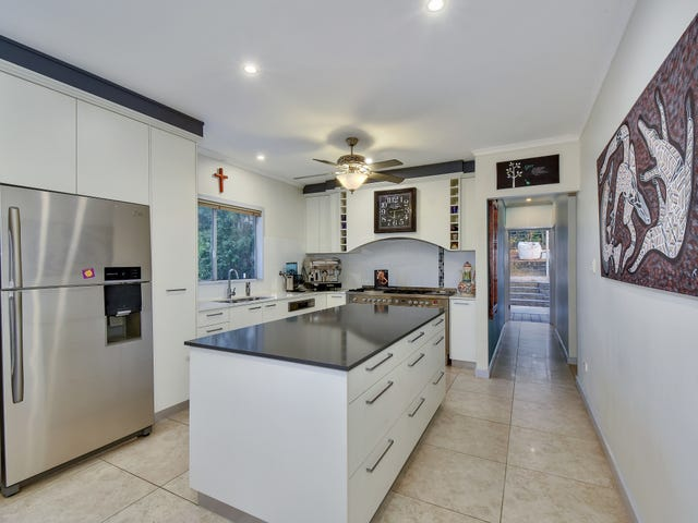 34 Ashley Street, Stuart Park, NT 0820