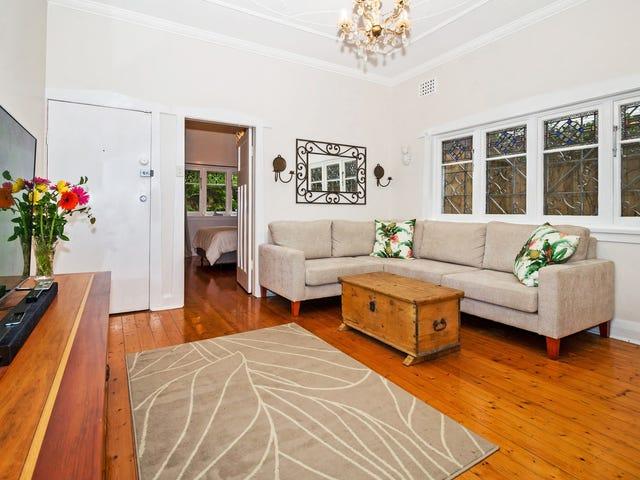 1/1 Bates Avenue, Paddington, NSW 2021