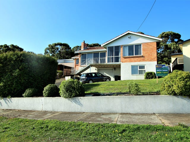 14 Riverview Avenue, East Devonport, Tas 7310