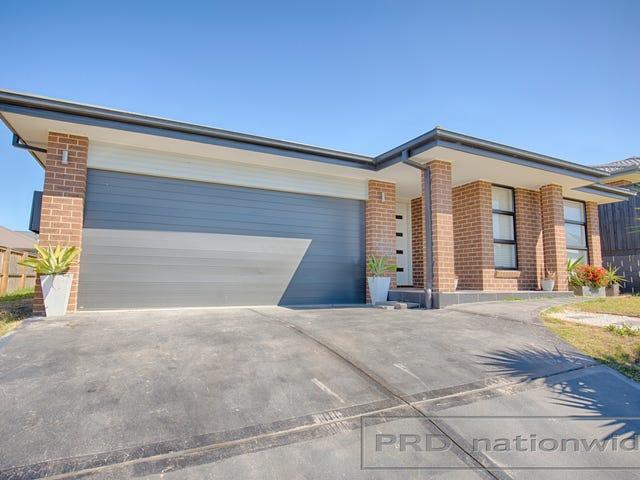 36 Crestview Street, Gillieston Heights, NSW 2321