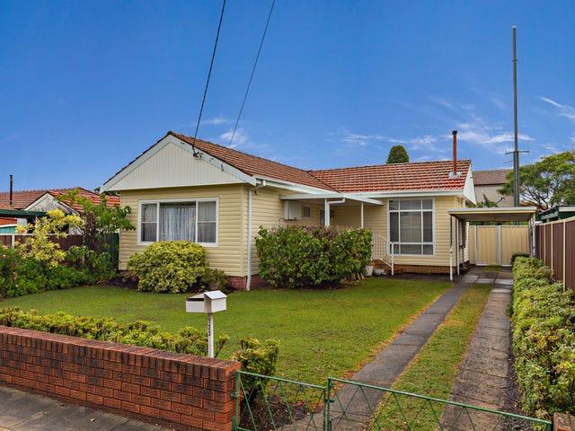 123 Kembla St, Croydon Park, NSW 2133