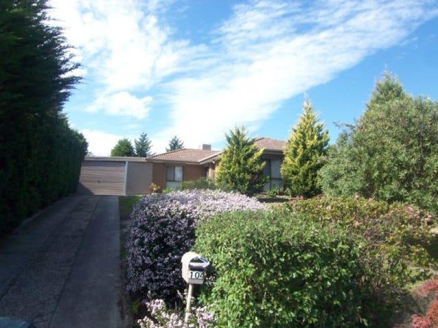 104 Lyrebird Drive, Carrum Downs, Vic 3201
