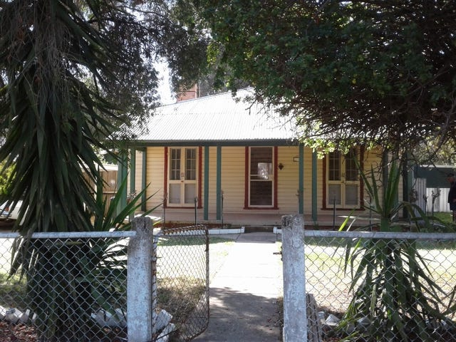 1 Gaffney St, Oaklands, NSW 2646