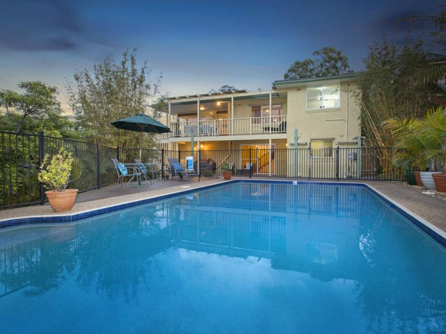 31 Jindabyne Street, Frenchs Forest, NSW 2086