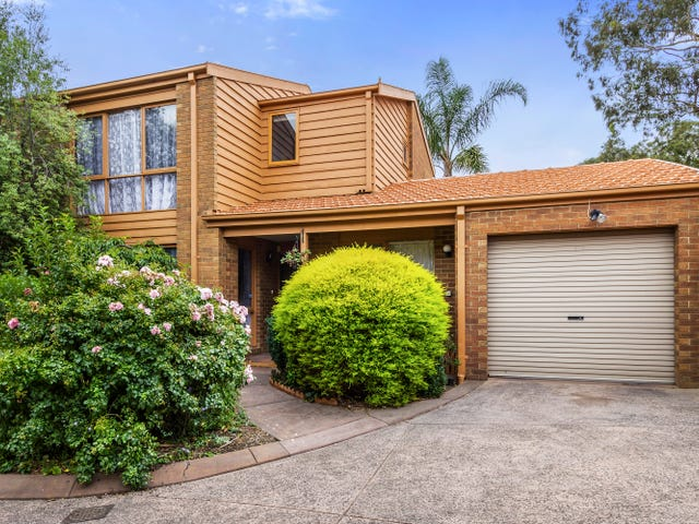 4/969-971 Canterbury Rd, Box Hill, Vic 3128