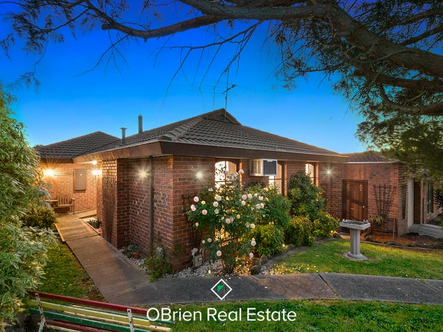 18 Throsby Court, Endeavour Hills, Vic 3802