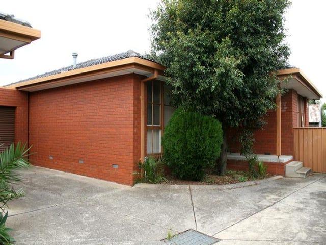 3/40 Adelaide Street, Sunshine, Vic 3020