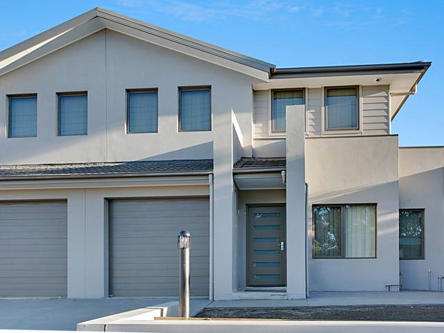 Unit 1/604 -606 The Horsley Drive, Smithfield, NSW 2164
