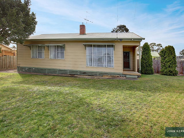19 Parer Avenue, Moe, Vic 3825