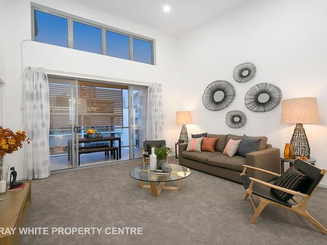 35/42 Cordelia Street, South Brisbane, Qld 4101