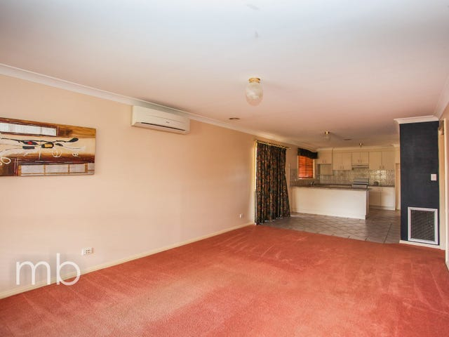 1/118 Phillip Street, Orange, NSW 2800