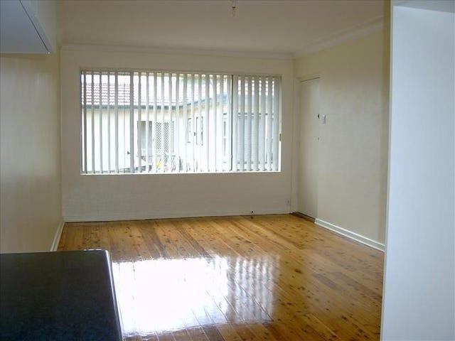 2/29 Spring Street, Mount Keira, NSW 2500