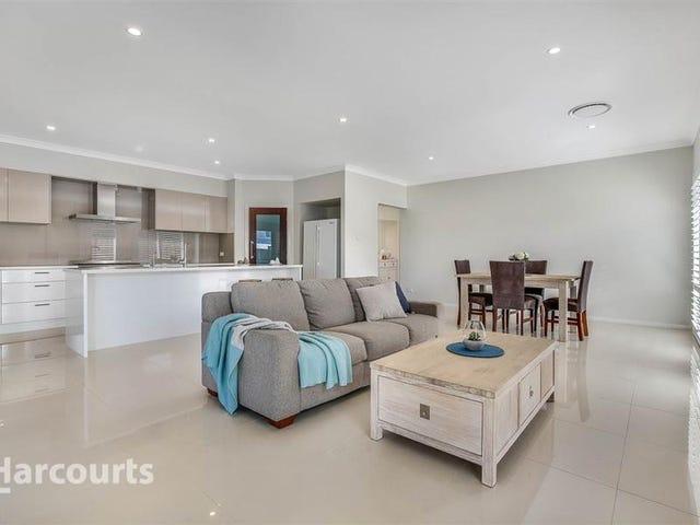 22 Moorhen Street, Pitt Town, NSW 2756