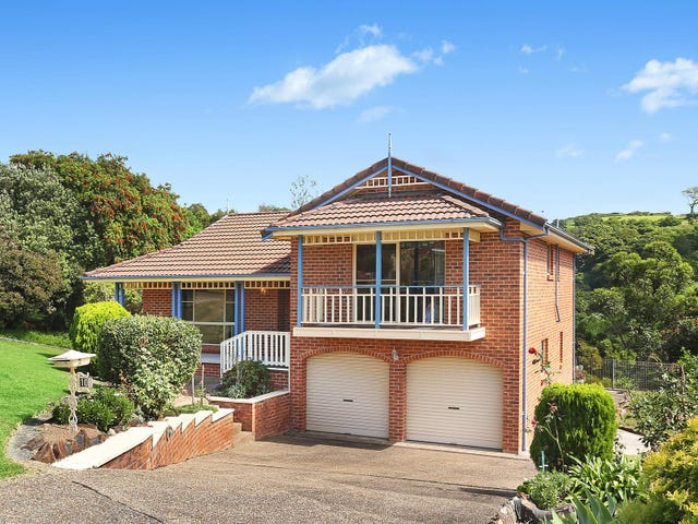 10 Weston Place, Kiama, NSW 2533