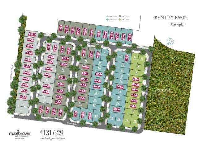 21-31 Bend Road, Keysborough, Vic 3173