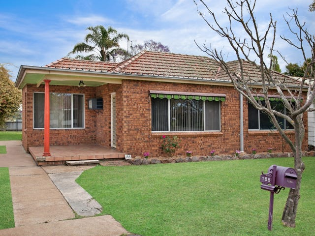 188 Cessnock Road, Maitland, NSW 2320