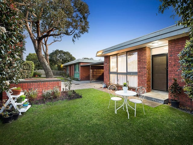 7/212 Waterdale Road, Ivanhoe, Vic 3079