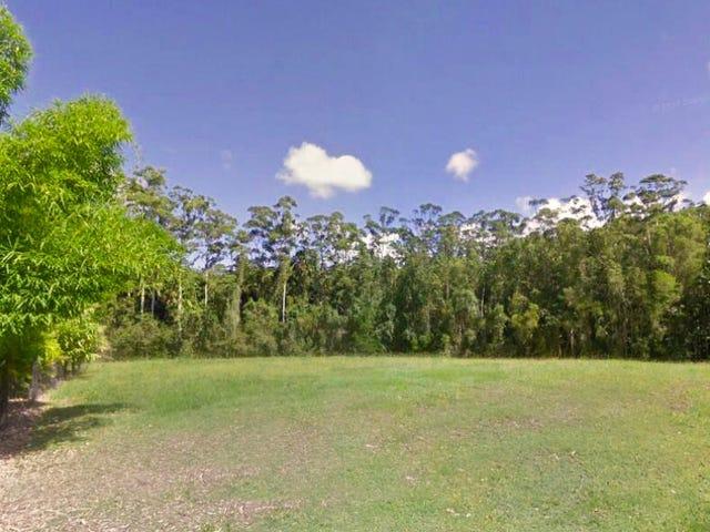 6 Dunkeld Court, Forest Glen, Qld 4556