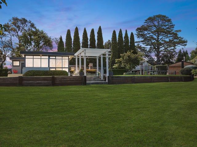 'Riverview' Eridge Park Road, Burradoo, NSW 2576