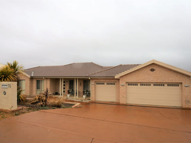 75 Marsden Lane, Bathurst, NSW 2795
