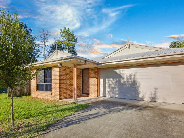 19 Patrick Court, Waterford West, Qld 4133