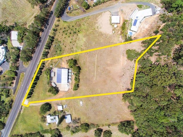 550 Petrie Creek Road, Rosemount, Qld 4560