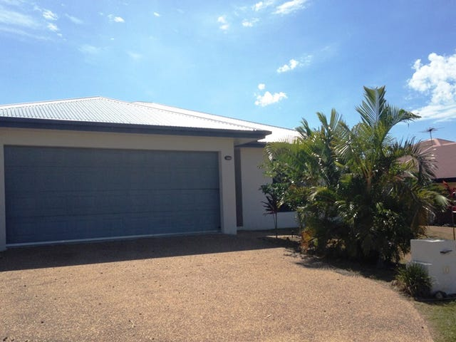 10 Oregon Street, Deeragun, Qld 4818