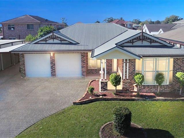 7 Wolseley Road, McGraths Hill, NSW 2756