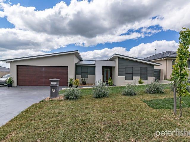 117 Icely Road, Orange, NSW 2800