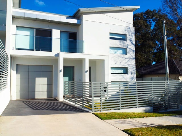41 Vale Road, Woodpark, NSW 2164