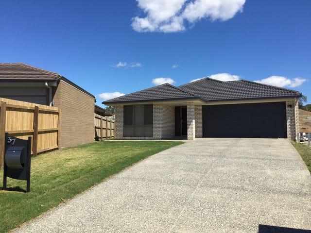 37 Adelaide Crescent, Ormeau Hills, Qld 4208