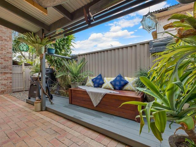 5/46 Pacific Street, Long Jetty, NSW 2261