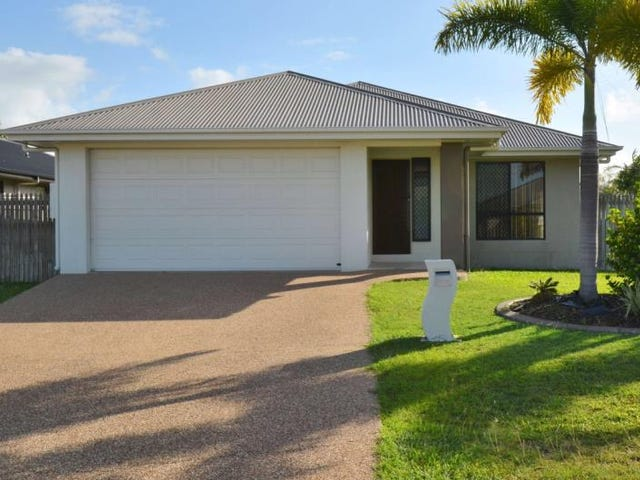 9 Limerick Way, Mount Low, Qld 4818