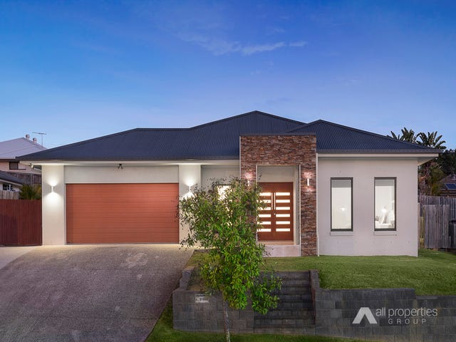 61 Bathersby Crescent, Augustine Heights, Qld 4300
