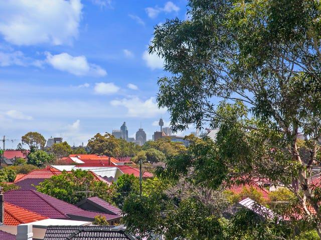 9/297 Gardeners Road, Eastlakes, NSW 2018