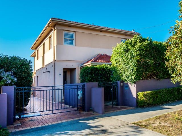 114  Holmes Street, Maroubra, NSW 2035