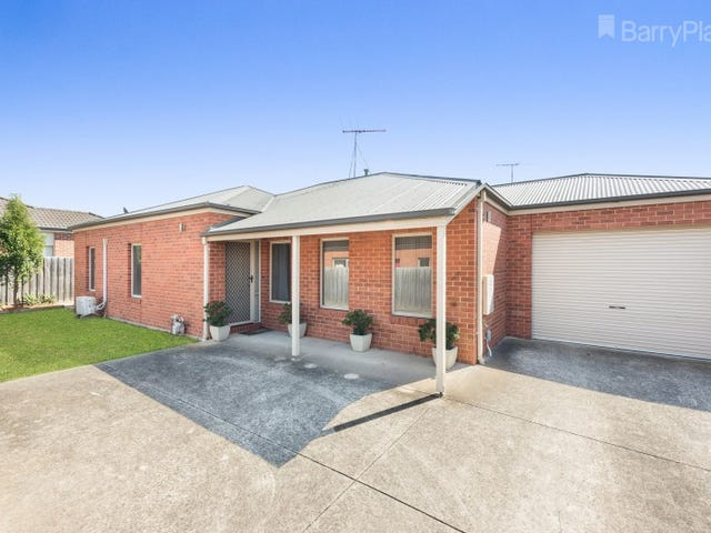 2/73 Smith Street, Grovedale, Vic 3216