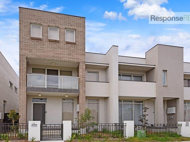 14 Burrows Street, Penrith, NSW 2750