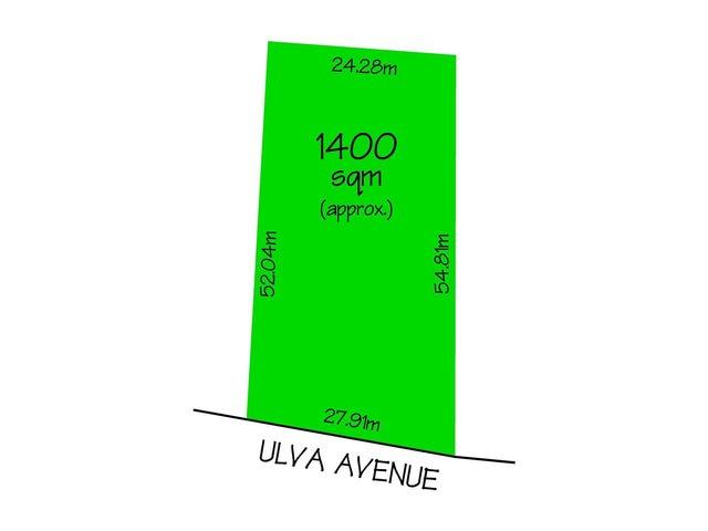 2 Ulva Avenue, Warradale, SA 5046