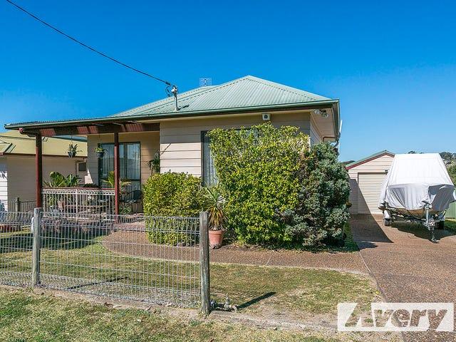 34 Arcadia Street, Arcadia Vale, NSW 2283