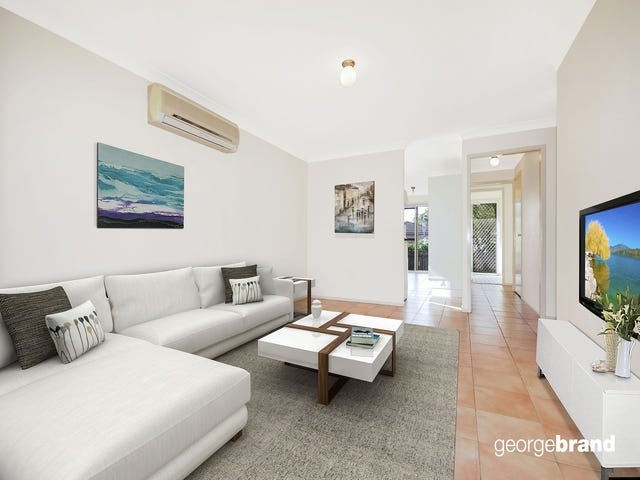 1/28 Hempstalk Crescent, Kariong, NSW 2250