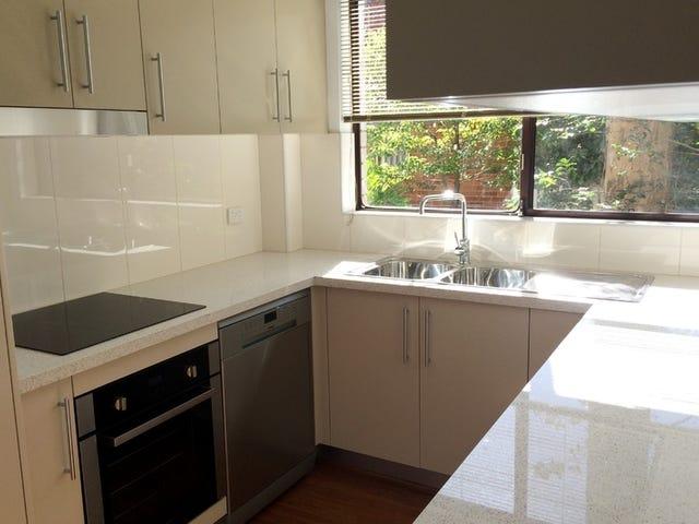 4/3-9 Lamont Street, Wollstonecraft, NSW 2065
