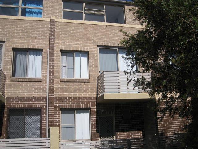 4 / 71-75 DUDLEY STREET, Berala, NSW 2141
