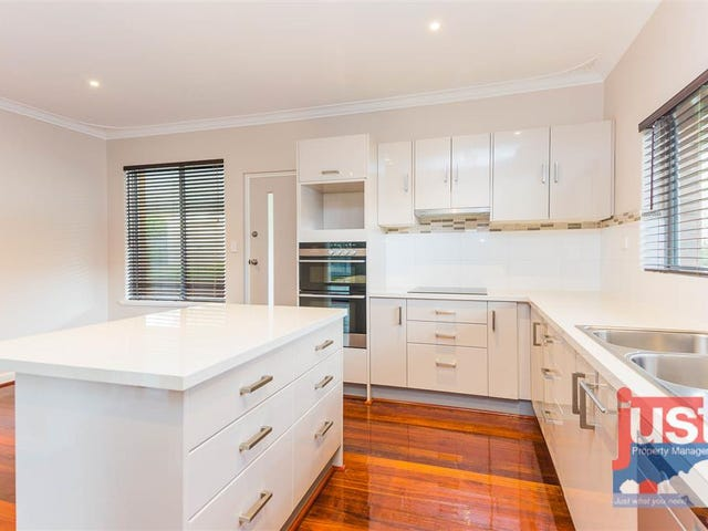3 Tilley Crescent, East Bunbury, WA 6230