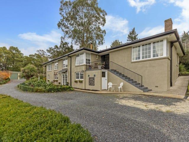130 Kayena Road, Kayena, Tas 7270