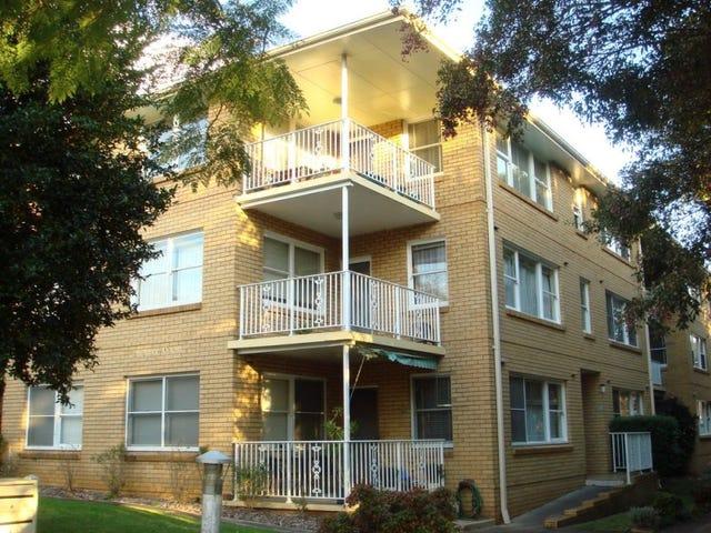 10/2 Surrey Street, Epping, NSW 2121