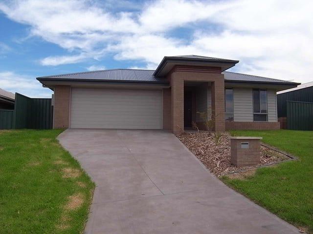 77  Henry Dangar Drive, Muswellbrook, NSW 2333